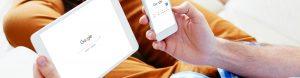 How can customer reviews help SEO?