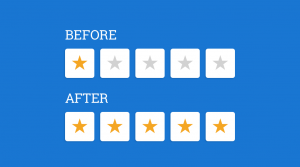How to respond to bad reviews and repair your online reputation