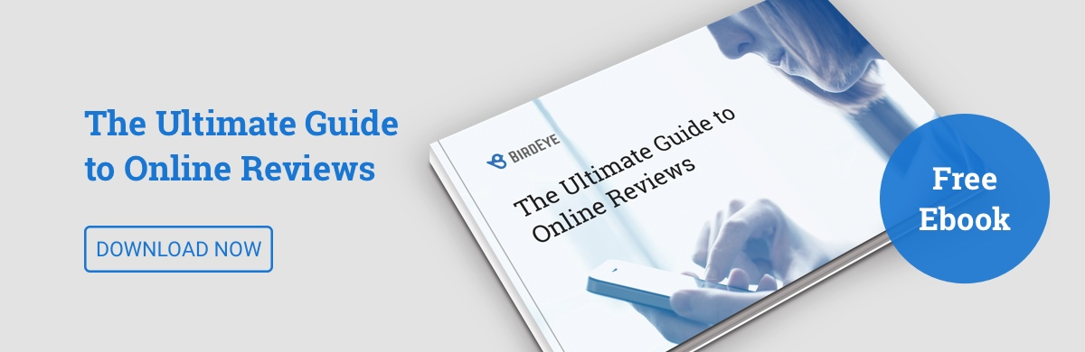 The ultimate guide to online reviews, including how to get positive reviews for hotels and hospitality services.