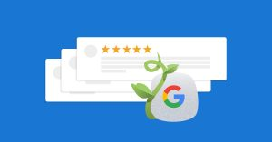 Why Copying and Pasting your Good Reviews is a Bad Idea