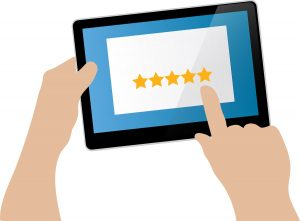 How to ask for customer feedback - A go-to guide for small businesses