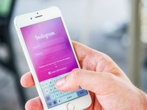 4 Instagram Marketing Tips for Realtors