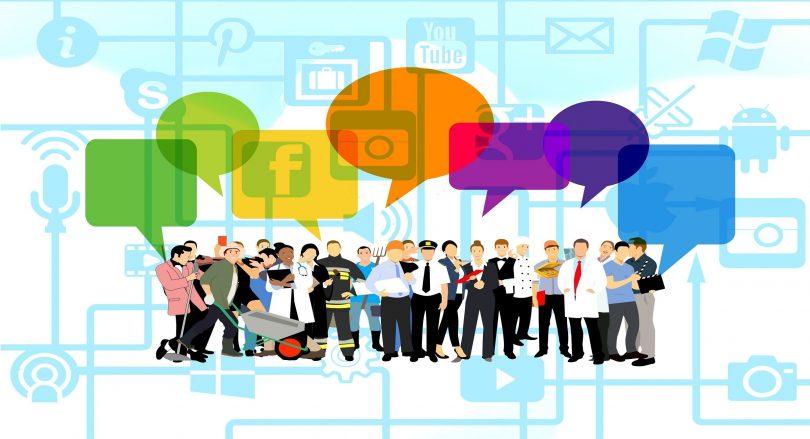 customer-driven marketing