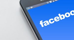 Useful Facebook engagement tips for doctors