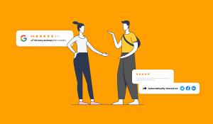 Reputation marketing: 5 pillars to success