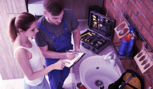 6 ways to get your plumbing business more customers in 2020