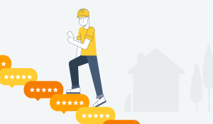 8 Contractor Review Sites You Need to Know
