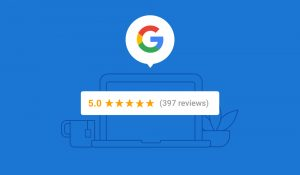 The Ultimate Guide to Google Seller Ratings
